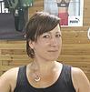 Céline Lesne