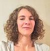 Suzanne Desbureaux
