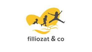 Fillioza