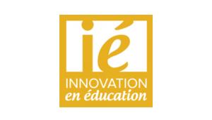 Innovation en education