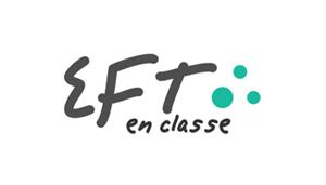 EFT en classe